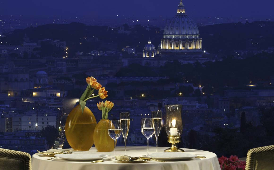 experience_rome_restaurant_01