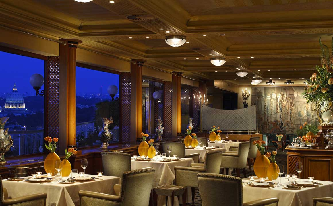 experience_rome_restaurant_02