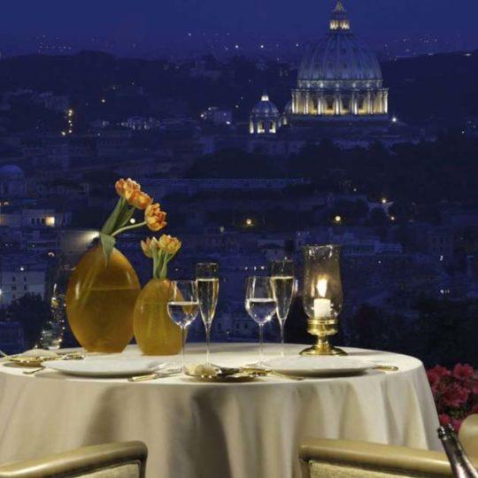 food_la_pergola_restaurant_04