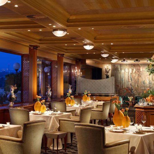 food_la_pergola_restaurant_05