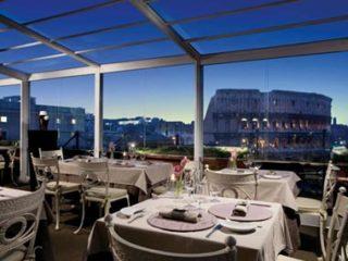 ristorante_aroma_rome_lesclefsdor_380x285