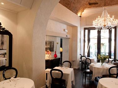 ristorante_il_sanlorenzo_romelesclefsdor_380x285