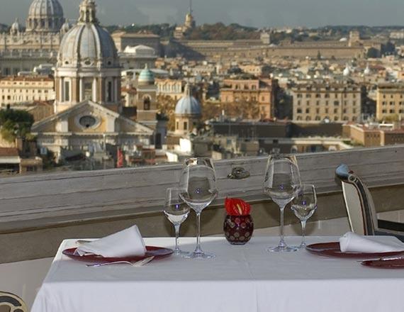 ristorante_imago_hassler_rome_lesclefsdor_570X400
