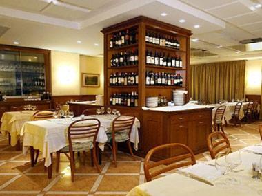 ristorante_tullio_rome_lesclefsdor_380x285