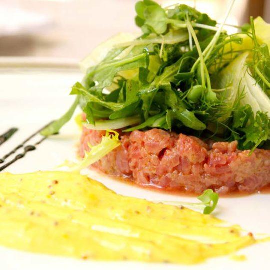 food_jardin_de_russie_restaurant_01