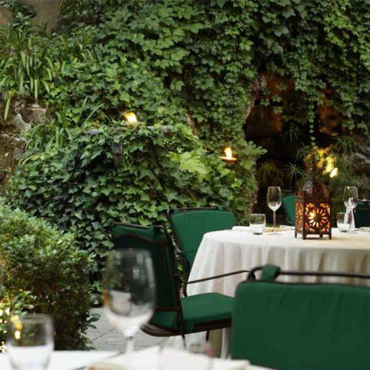 food_jardin_de_russie_section_09