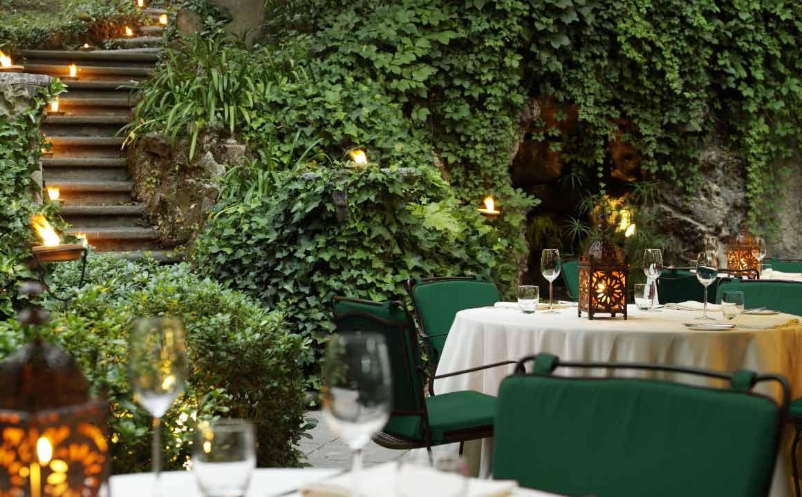 food_jardin_de_russie_slide_02
