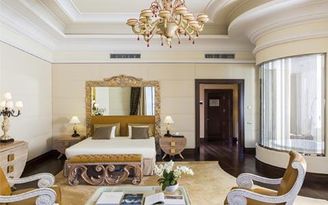 hotel_exedra_list