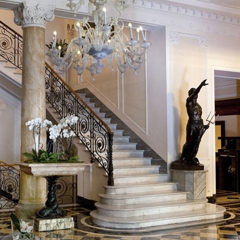 hotel_regina_baglioni_romelesclefsdor_01