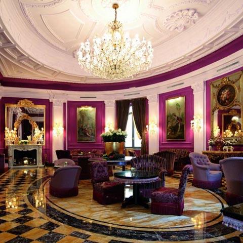 hotel_regina_baglioni_romelesclefsdor_03