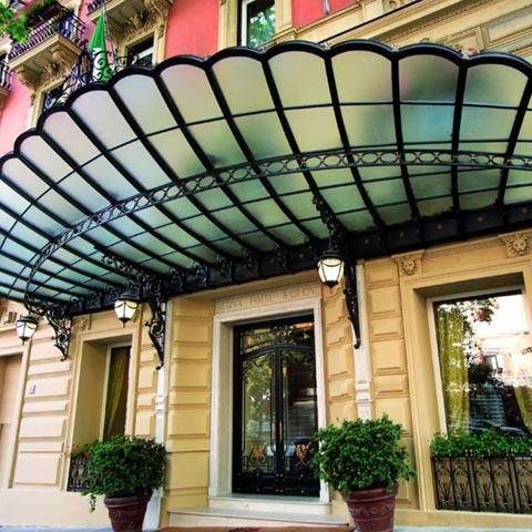 hotel_regina_baglioni_romelesclefsdor_04