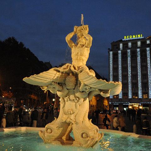 hotel_bernini_bristol_rome_lesclefsdor_01