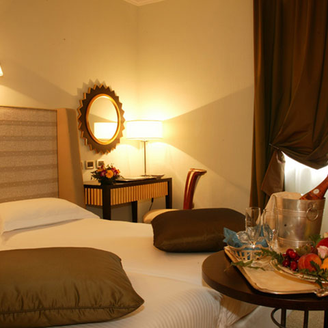 hotel_bernini_bristol_rome_lesclefsdor_03