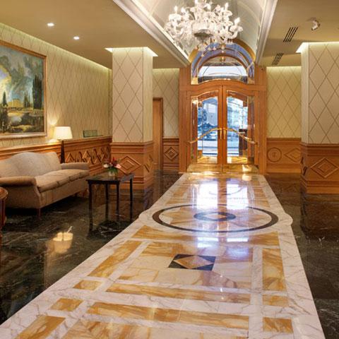hotel_bernini_bristol_rome_lesclefsdor_04