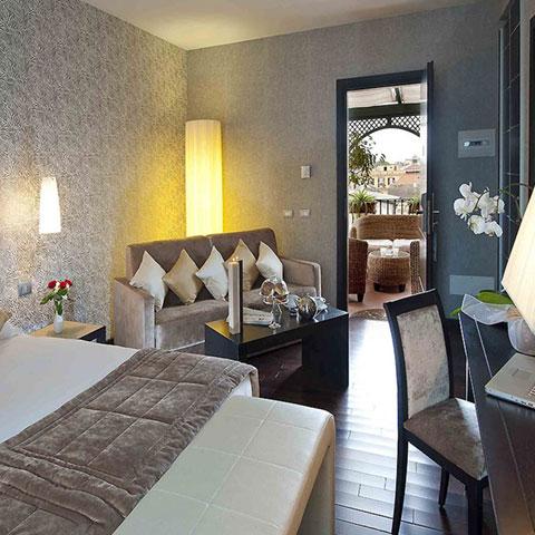 hotel_fiume_rome_lesclefsdor_02