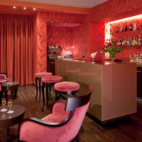 hotel_fiume_rome_lesclefsdor_04