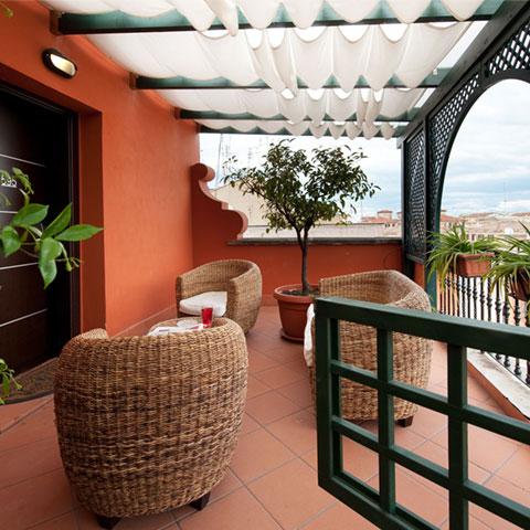 hotel_fiume_rome_lesclefsdor_05