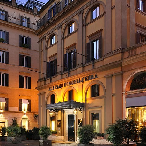 hotel_inghilterra_rome_lesclefsdor_02