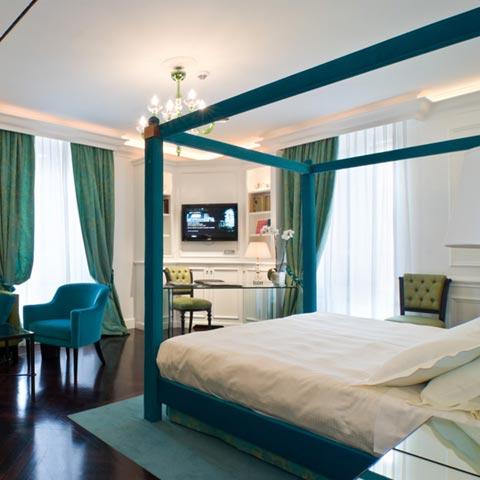 hotel_inghilterra_rome_lesclefsdor_03
