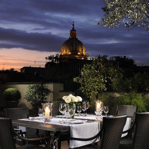 hotel_inghilterra_rome_lesclefsdor_04
