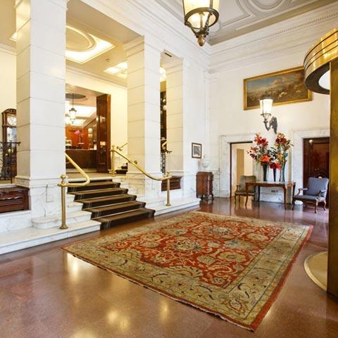 hotel_majestic_rome_lesclefsdor_02