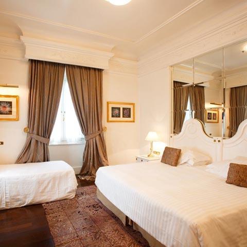 hotel_majestic_rome_lesclefsdor_03
