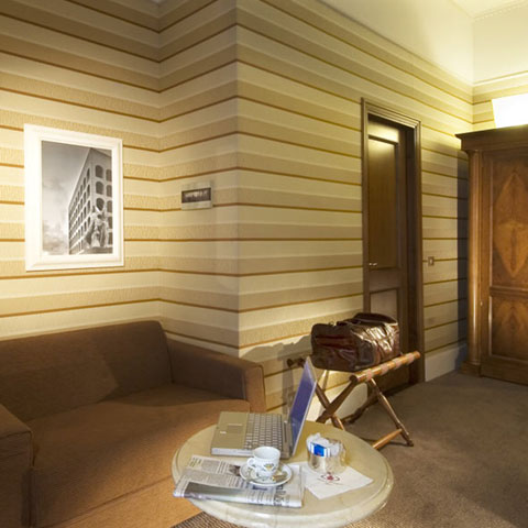 hotel_mascagni_rome_lesclefsdor_05