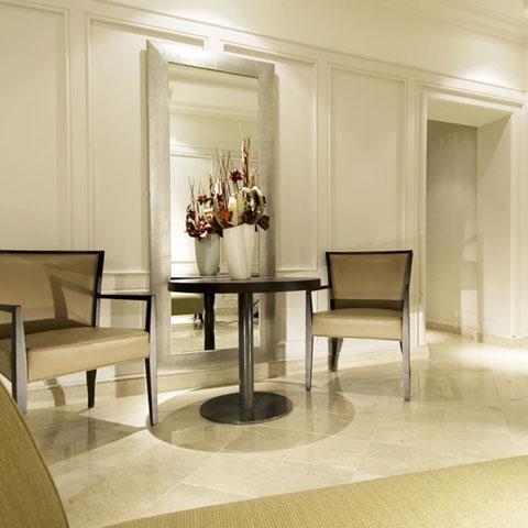 hotel_mascagni_rome_lesclefsdor_06