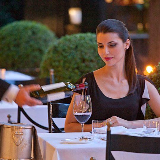 ristorante_assaje_rome_lesclefsdor_gallery_01