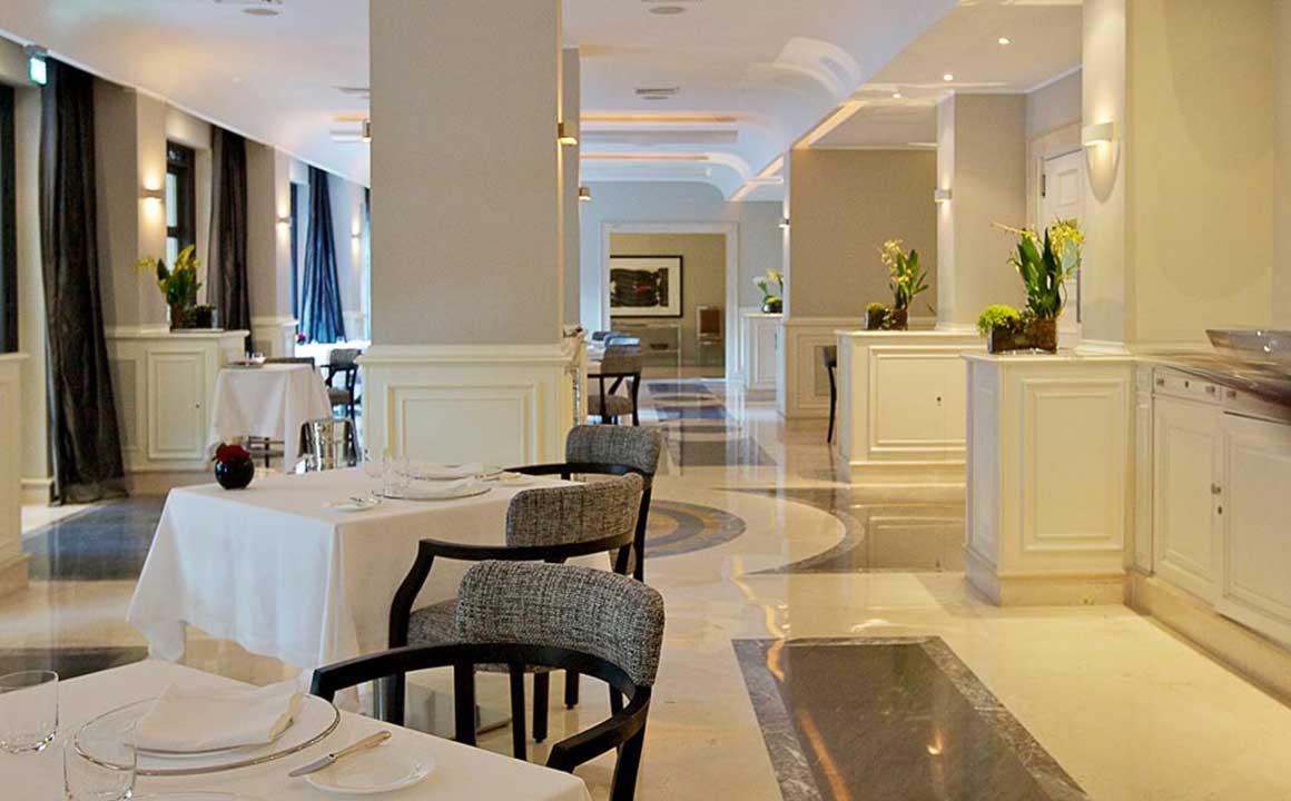 ristorante_assaje_rome_lesclefsdor_slide_02