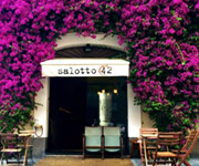 salotto_42_roma_nightlife