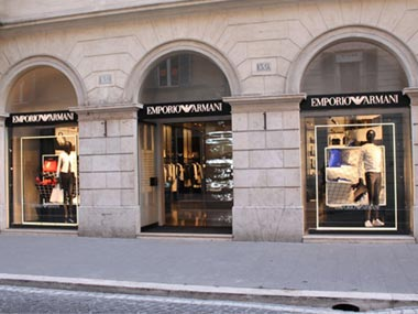 shopping_via_del_babuino