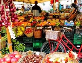 tradizione_culinaria_romana_mercati_roma