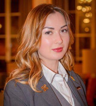 ekaterina_krotova_excelsior_romelesclefsdor