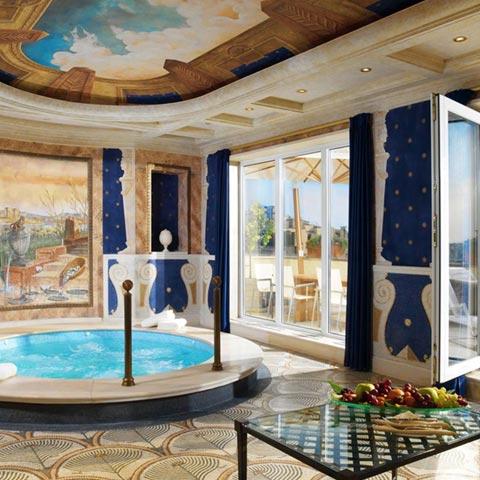 excelsior_suite_villa_la_cupola_04