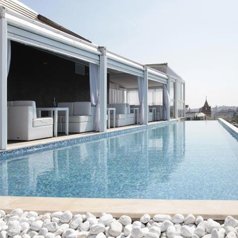 exedra_terrazza_piscina_04