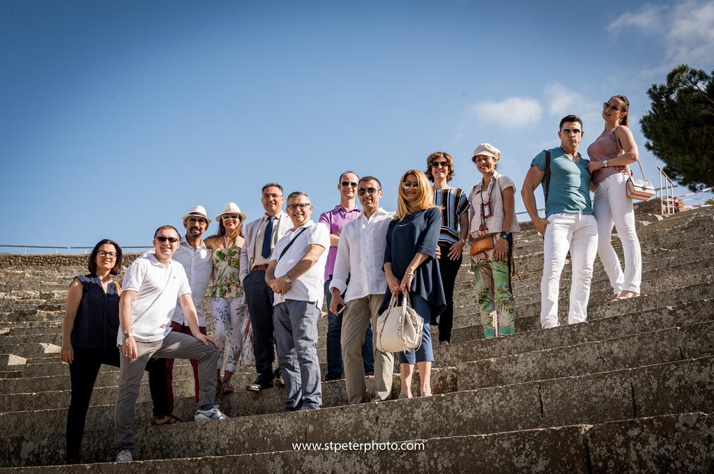 https://www.romelesclefsdor.com/wp-content/uploads/2018/06/Ancient-Ostia-Rome-Concierge-Clefs-dOr-2.jpg