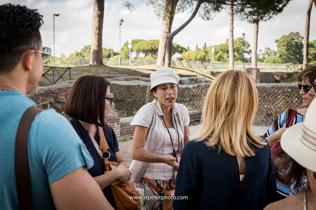 https://www.romelesclefsdor.com/wp-content/uploads/2018/06/Ancient-Ostia-Rome-Concierge-Clefs-dOr-7.jpg