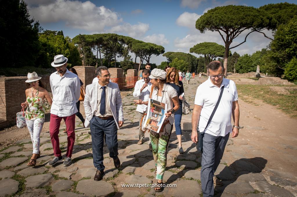 https://www.romelesclefsdor.com/wp-content/uploads/2018/06/Ancient-Ostia-concierge-Clefs-dOr-1.jpg