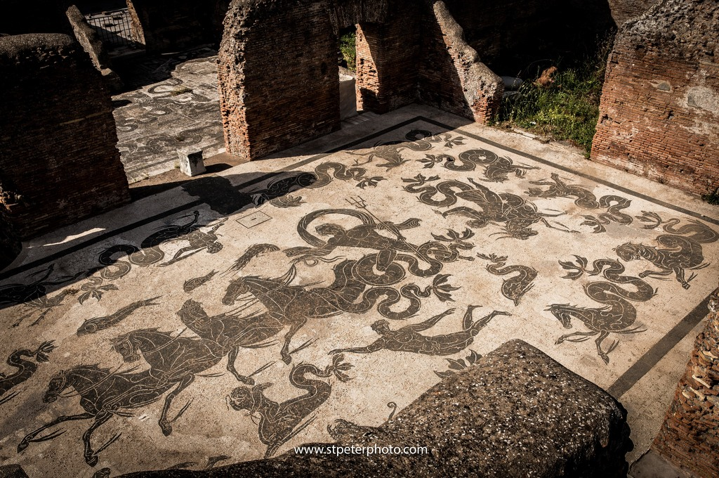 https://www.romelesclefsdor.com/wp-content/uploads/2018/06/Ancient-Ostia-concierge-Clefs-dOr-3.jpg