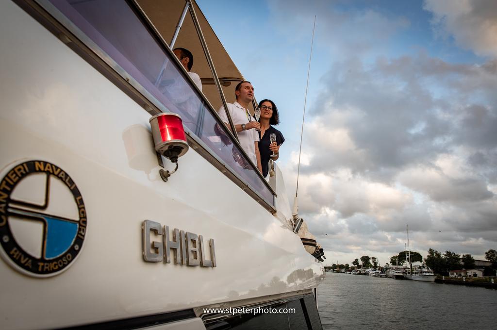 https://www.romelesclefsdor.com/wp-content/uploads/2018/06/Principessa-Yacht-RomeConciergeclefsdor-12.jpg