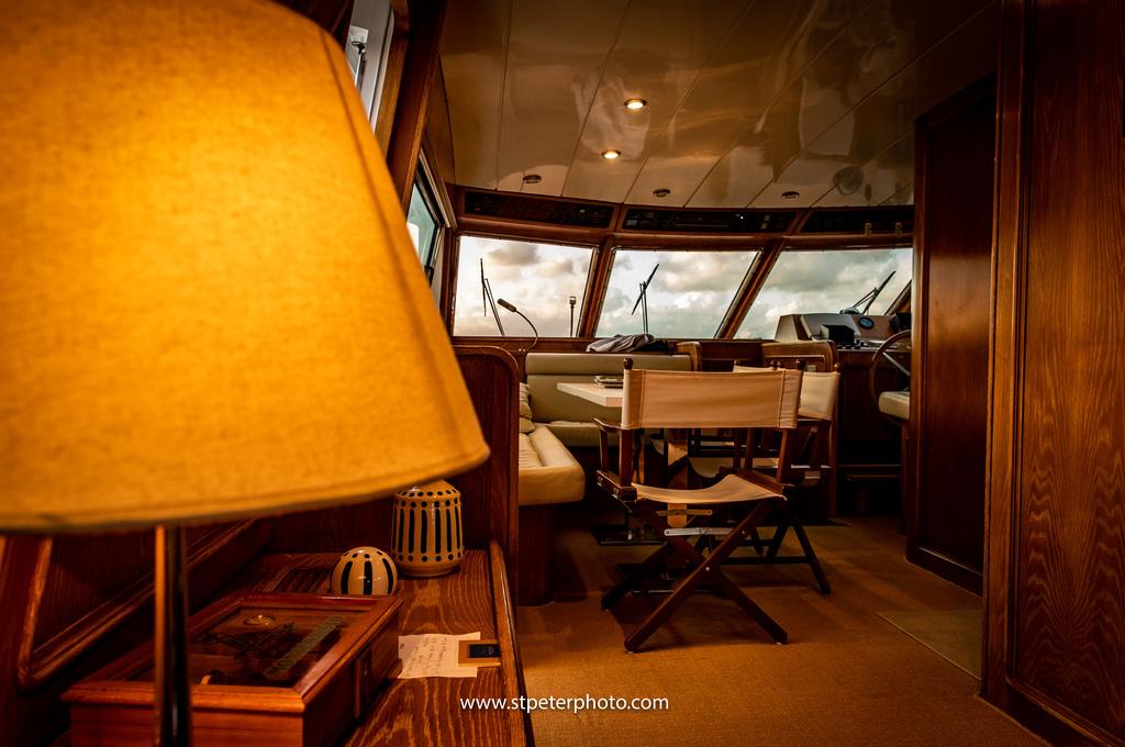 https://www.romelesclefsdor.com/wp-content/uploads/2018/06/Principessa-Yacht-RomeConciergeclefsdor-14.jpg