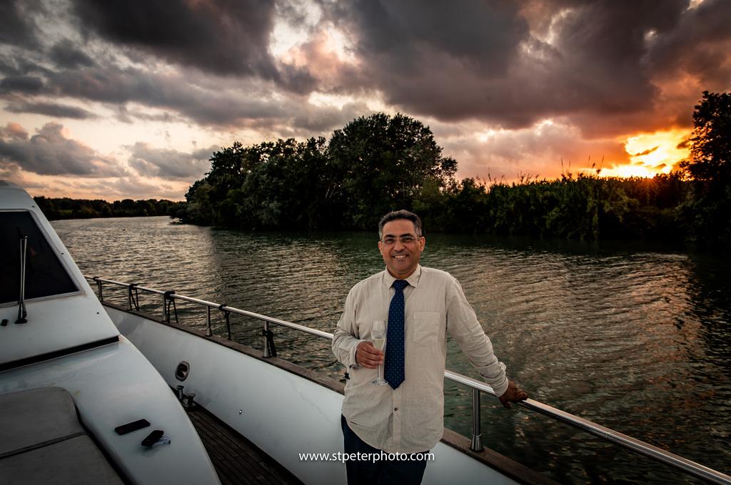 https://www.romelesclefsdor.com/wp-content/uploads/2018/06/Principessa-Yacht-RomeConciergeclefsdor-18.jpg