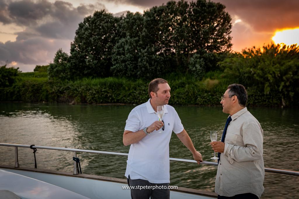 https://www.romelesclefsdor.com/wp-content/uploads/2018/06/Principessa-Yacht-RomeConciergeclefsdor-20.jpg