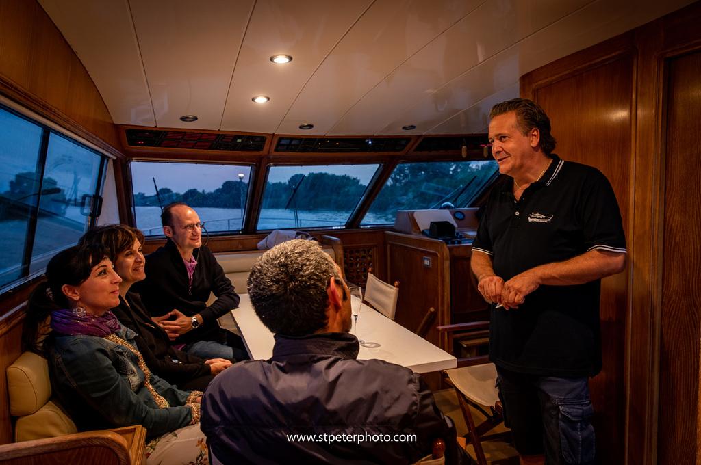 https://www.romelesclefsdor.com/wp-content/uploads/2018/06/Principessa-Yacht-RomeConciergeclefsdor-23.jpg