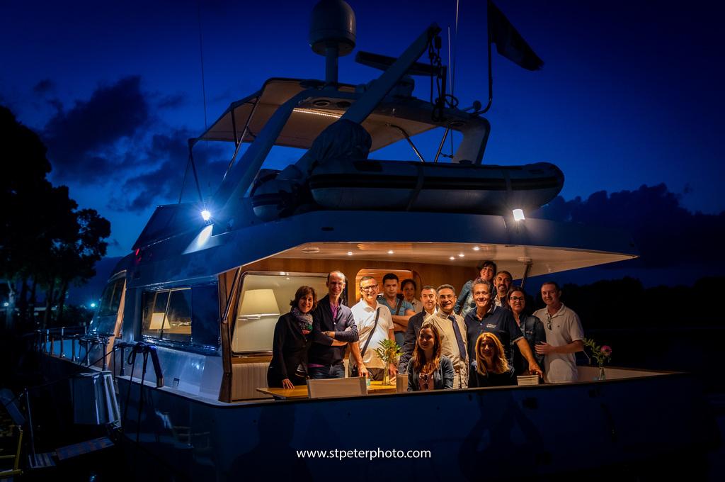 https://www.romelesclefsdor.com/wp-content/uploads/2018/06/Principessa-Yacht-RomeConciergeclefsdor-26.jpg