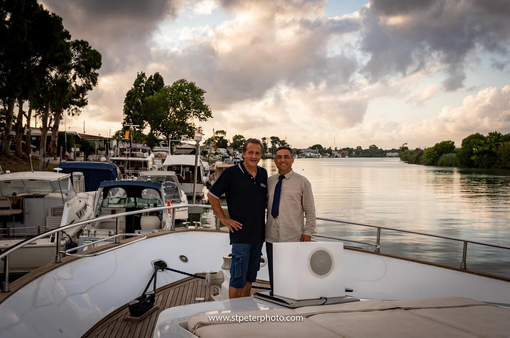 https://www.romelesclefsdor.com/wp-content/uploads/2018/06/Principessa-Yacht-RomeConciergeclefsdor-6.jpg