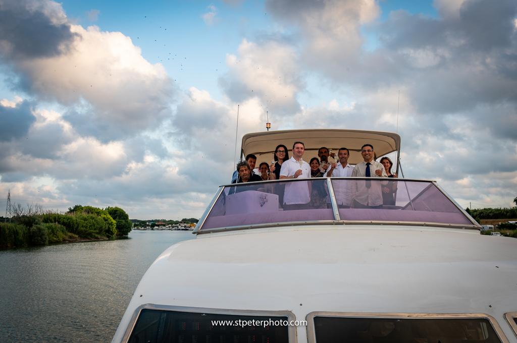 https://www.romelesclefsdor.com/wp-content/uploads/2018/06/Principessa-Yacht-RomeConciergeclefsdor-7.jpg