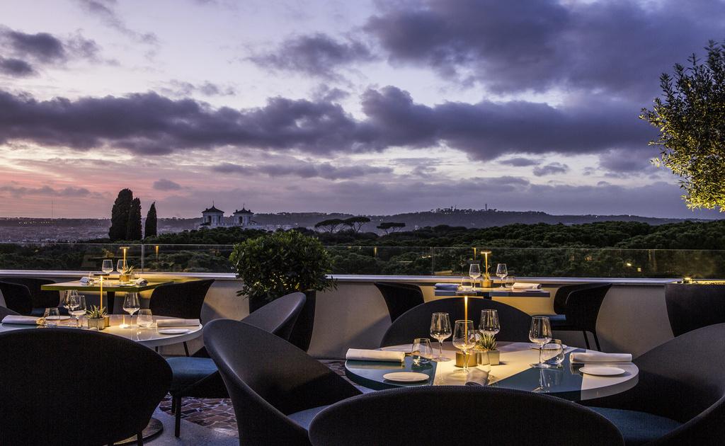 SETTIMO-Roman-Cuisine-Terrasse...jpg