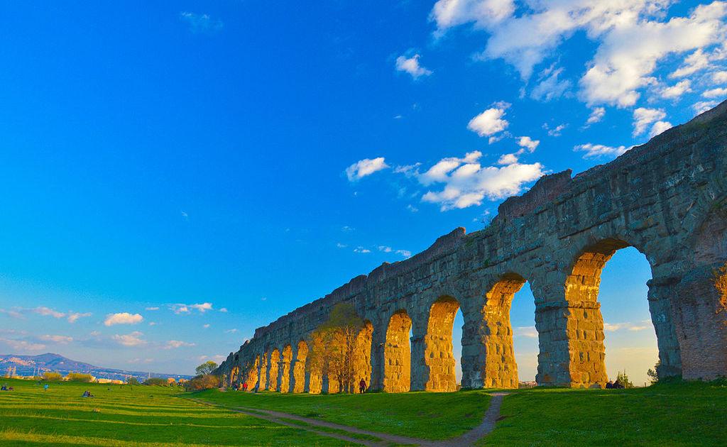 Acquedotto-romano.jpg